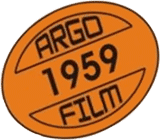 argo film logo